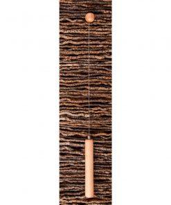 Tensor din lemn de fag